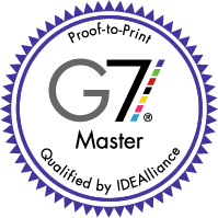 g7master_seal