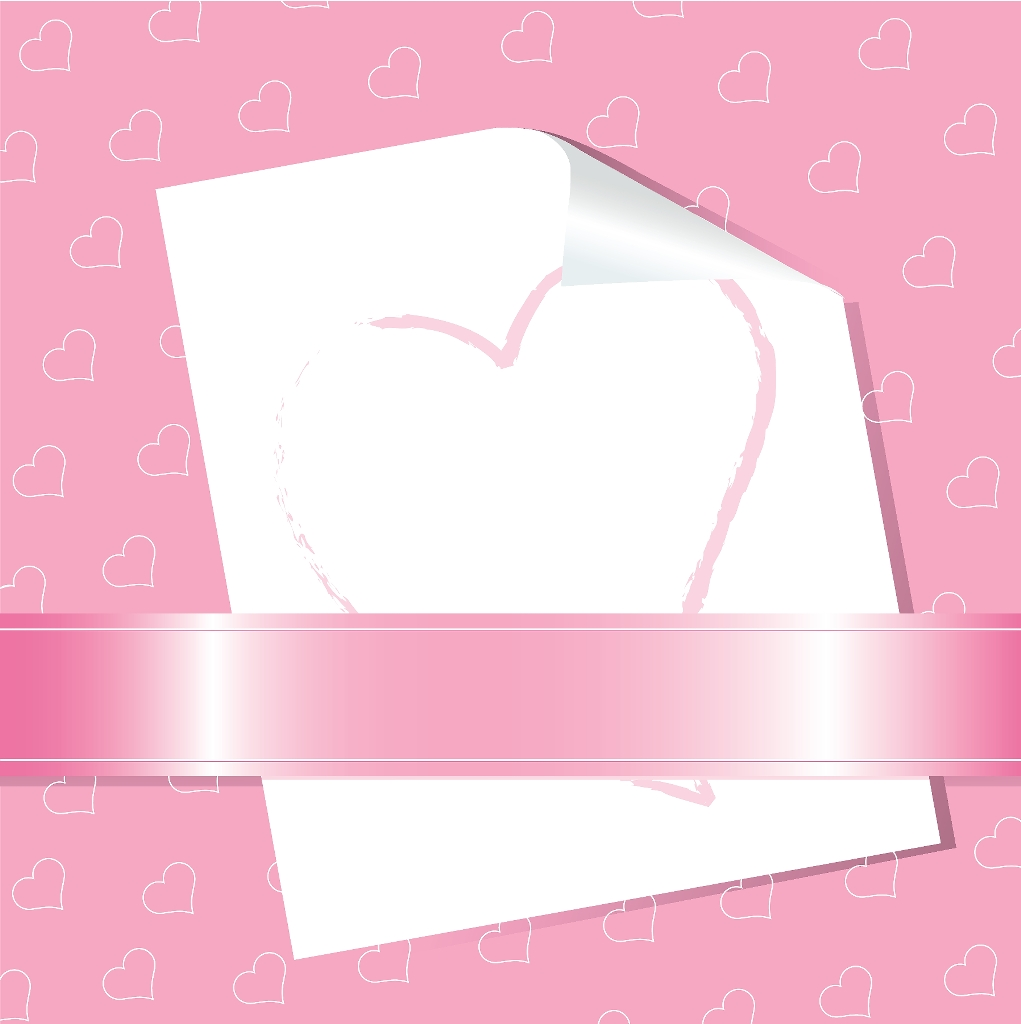 Full color printing company - A Well Designed Greeting Card Should Be Complemented With High Quality Printing It Is Thus Important For You To Hire The Services Of A Printing Service
