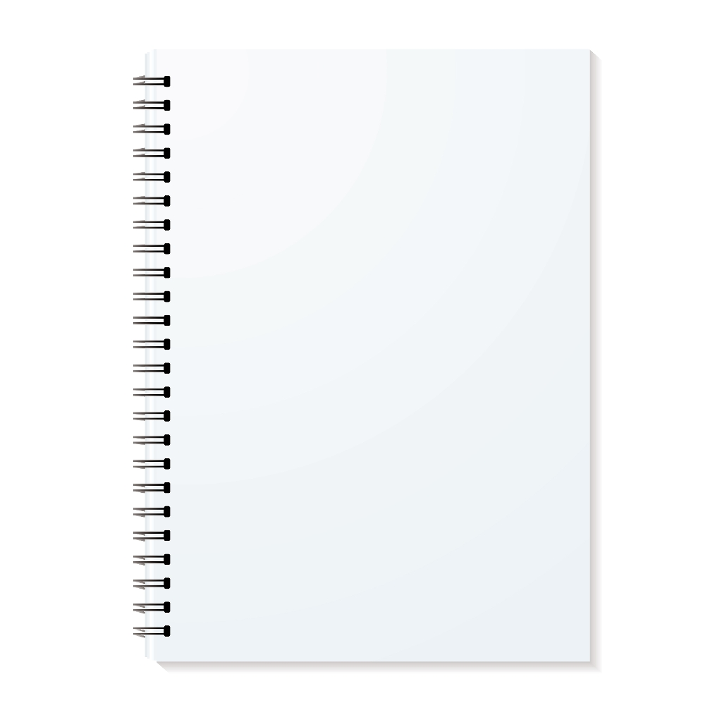 Awesome notepad ideas printpapa blog full color printing company