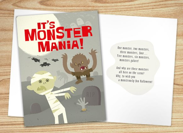 ChadGeran_HalloweenCard_Monster-772594