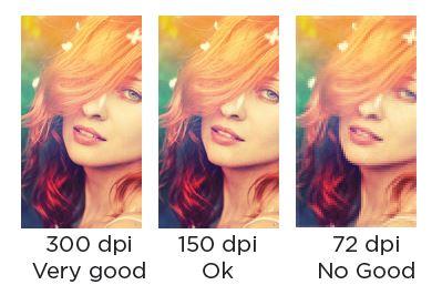 300_150_72_dpi_compare