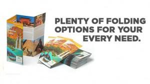 Brochure Design - Print Papa