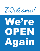 Welcome, we're Open Free Graphics